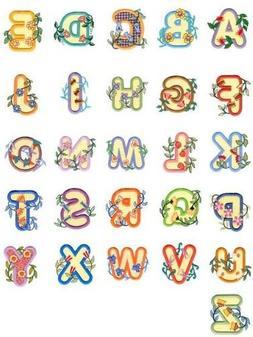 OESD C&C Treasure Chest of Embroidery Machine 104 Designs Vo