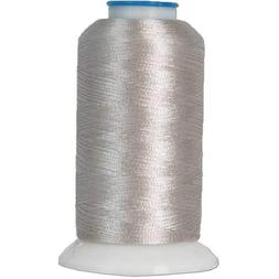 Threadart Polyester Machine Embroidery Thread by The Spool -