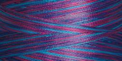 Superior Threads Rainbows #40 Embellishment Thread 500 yds S