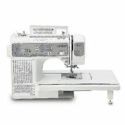Brother RSQ9285 150 Stitch Computerized Sewing Machine FREE