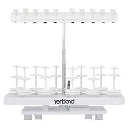 Brother SA561 10-Spool Thread Stand for VM6200D, VM5100, VQ3