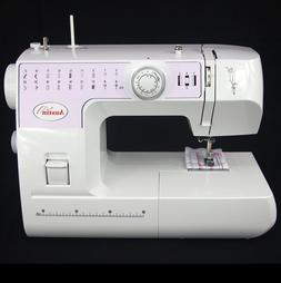 Sewing Machine Austin AS700 ECO 2 year Warranty
