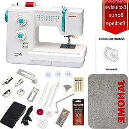 sewist 500 sewing machine