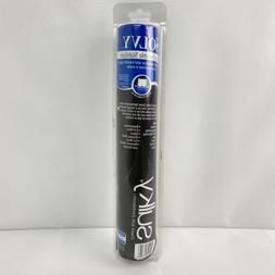 "Solvy Water Soluble Stabilizer Roll-12""X9 Yards"