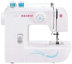 SINGER Start 1304 6 Built-in Stitches, Free Arm Best Sewing
