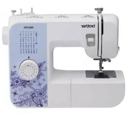 ✅ Brother XM2701 27-Stitch Sewing Machine NEW IN HAND SHIP