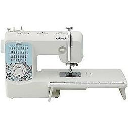 Brother XR3774 Full-Featured Sewing and Quilting Machine wit